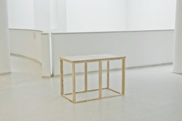 FAN Table_02