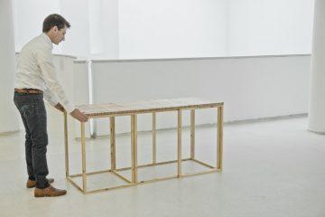 FAN Table_03