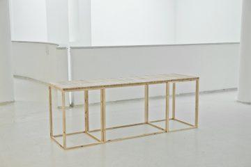 FAN Table_04