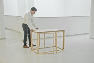 FAN Table_06