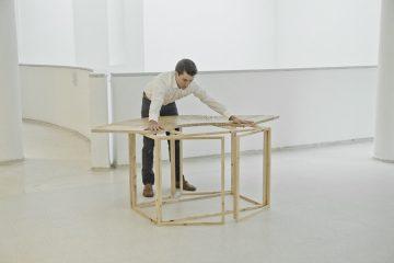 FAN Table_07