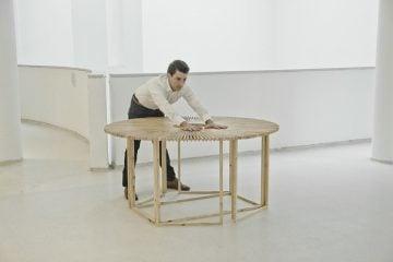 FAN Table_08