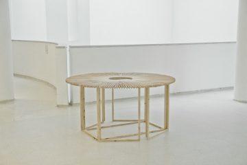 FAN Table_09