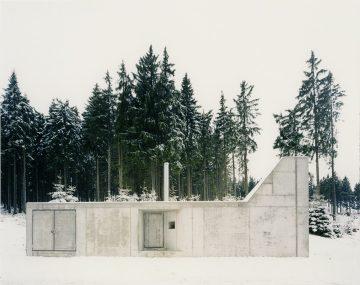 Schutzhütte01