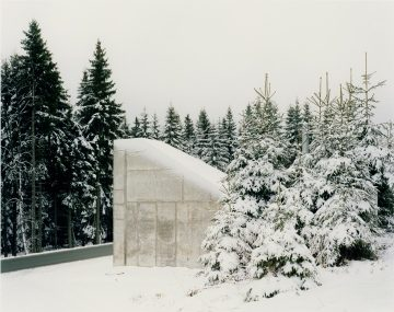 Schutzhütte02