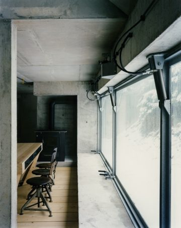 Schutzhütte05