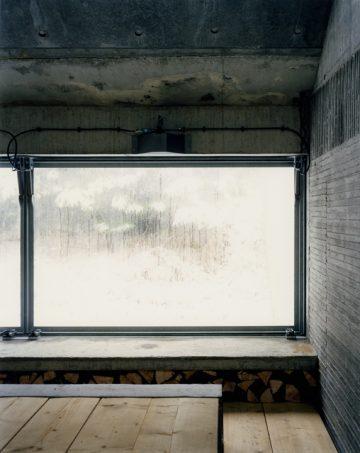 Schutzhütte08