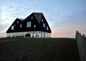 dune_house02