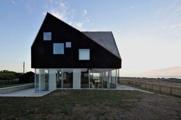 dune_house03