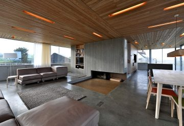 dune_house04