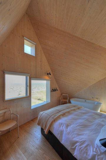 dune_house06