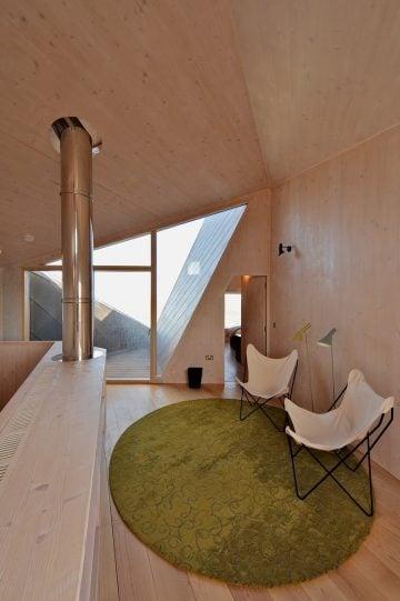 dune_house07