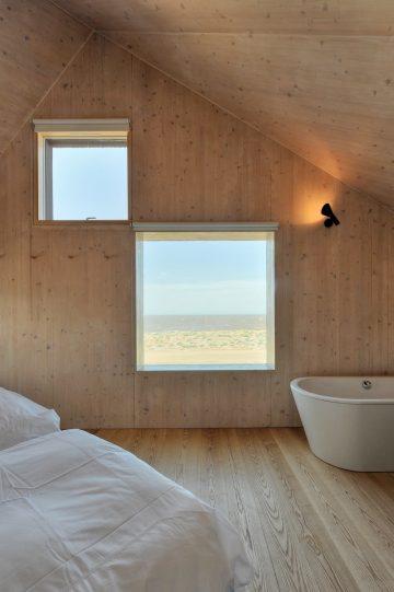 dune_house08