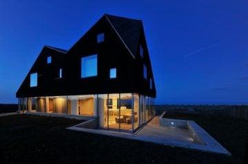 dune_house09