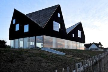 dune_housepre