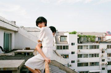 09 Shu (Liu Shuwei)