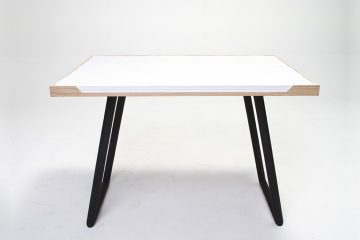 My Desk_01