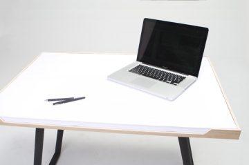 My Desk_02