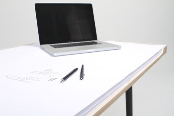 My Desk_04
