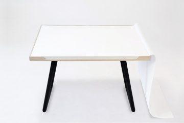 My Desk_05