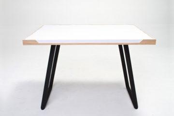 My-Desk_pre