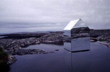 mirrorhouse_04