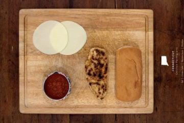 sandwichpre
