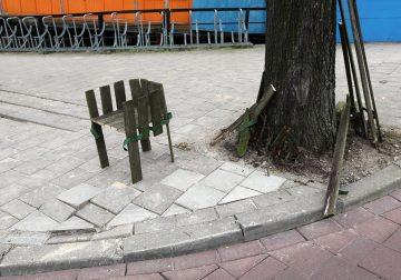 streetfurniture01