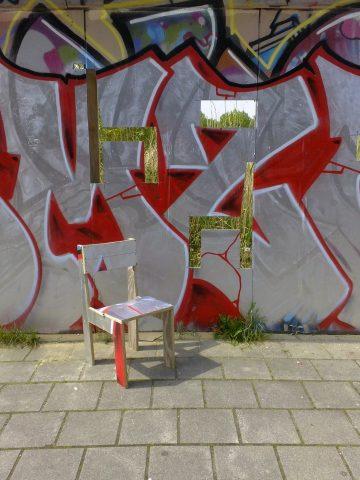 streetfurniture08
