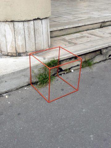 urbangreen02