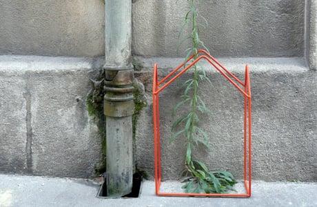 urbangreenpre