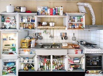 Keuken07