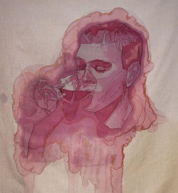 Winestain01