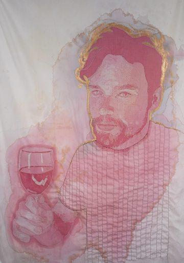 Winestain10