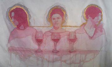 Winestain11