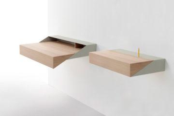arco-deskbox-raw_edges-pre