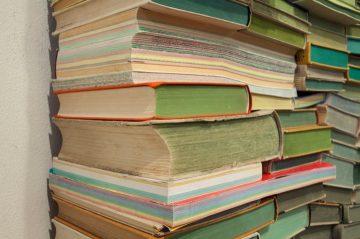 bookwall08
