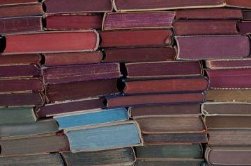 bookwall09
