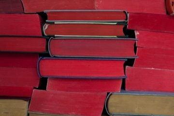 bookwall10
