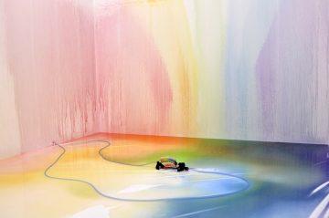 liquid rainbow01