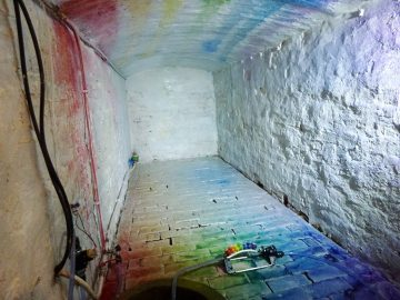 liquid rainbow04
