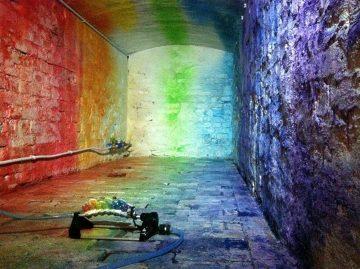liquid rainbow05