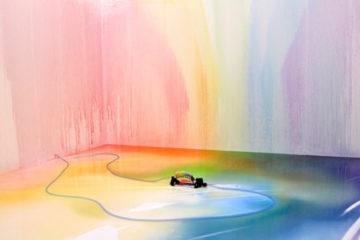 liquid-rainbowpre