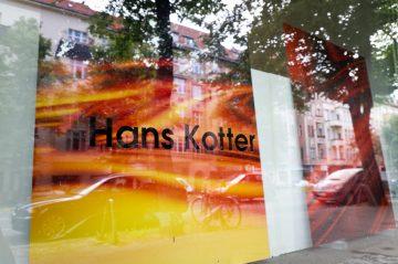 Hans Kotter02