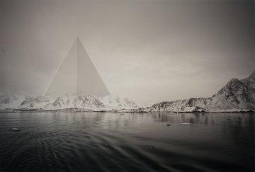 arctic03
