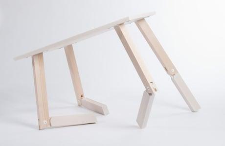 Bambi Table