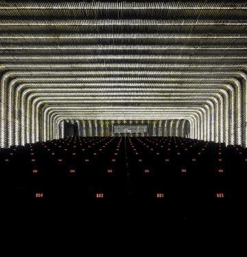 cinemaMadrid12
