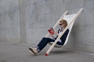 deckchair01