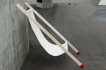 deckchair03