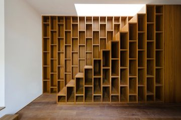 dezeen_House-in-a-Pine-Wood06